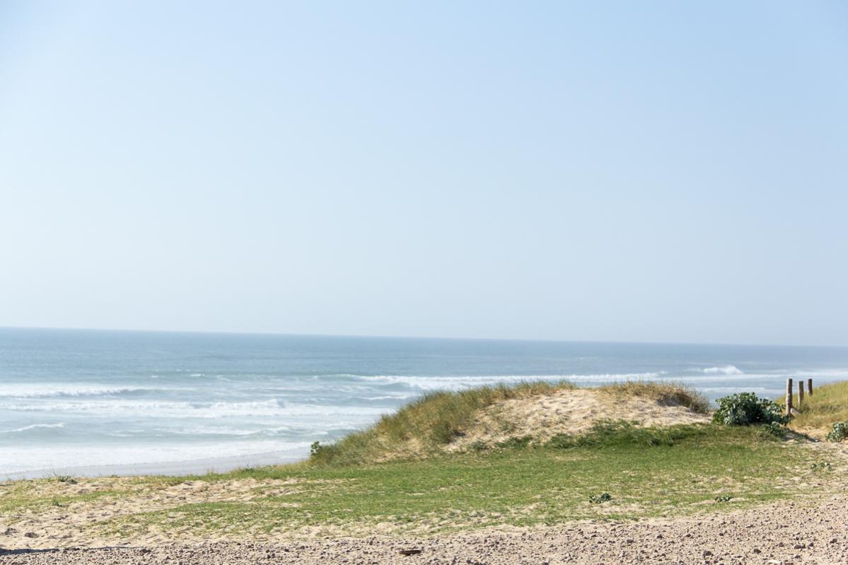Französische Atlantikküste - Teil1